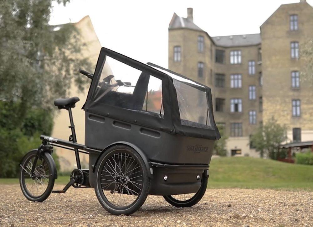 fallbackvideo_cykler